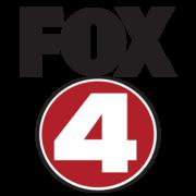www.fox4now.com